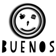 Logo BUENOS