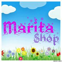 Marita Shop