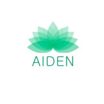 Aiden Zhu
