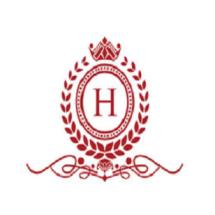 Herbal Alami store