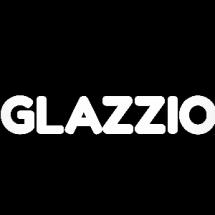 Glazzio Comp