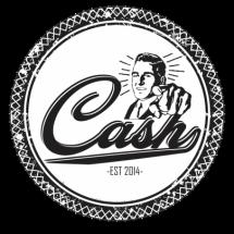 cash pomade distributor