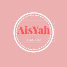 Aisyah_Store99