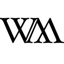 Logo White Mage Market