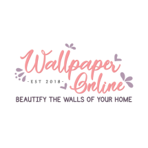 Logo Wallpaper Online