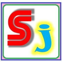 Sparepart Jadul
