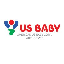 US Baby Official Store