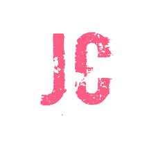 JC Shop Best