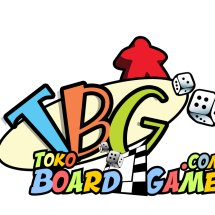 syarat ketentuan pengiriman gojek toko board game tokopedia