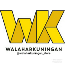 WK STORE