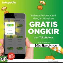 Nia Bandung