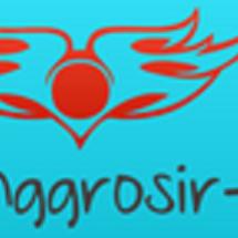warunggrosir-89