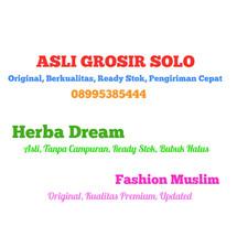 Asli Grosir