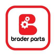 braderparts