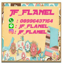 Jihan_Shop
