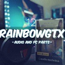 rainbowgtx12