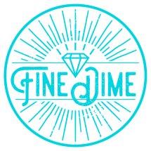 Fine Dime