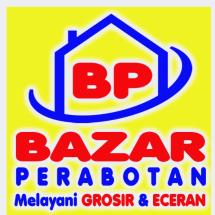 Logo bazar perabot