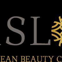 Logo Maslow Beauty