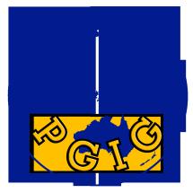PT PARTGEN INDO GLOBAL Logo
