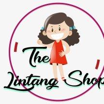 The Lintang Shop