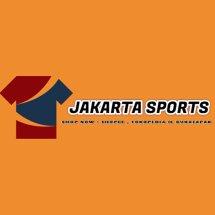 JAKARTA SPORTS