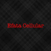 Efata Cellular
