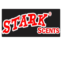 STARKSCENTS