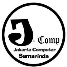 att computer