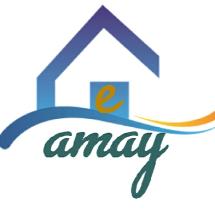 e-amayShop
