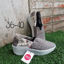 ikhlas_shoes