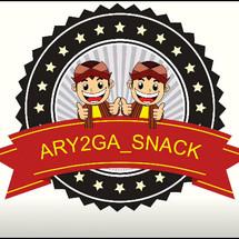 ary2ga