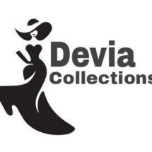 Devia Collections