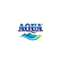 Aqua Official Store