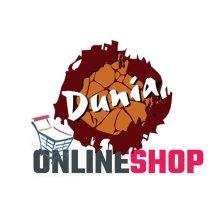 Logo Dunia Onlineshop
