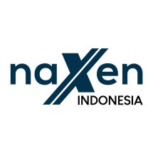 Naxen Official Store