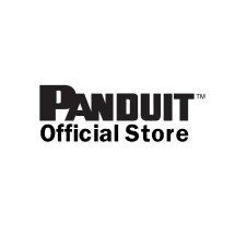 Panduit Official Store