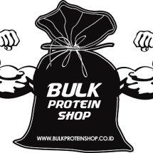 Bulk Protein Shop