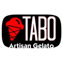 Tabo Gelato