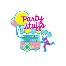 Partystuffs