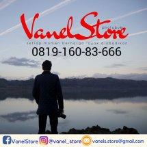 Logo VanelStore