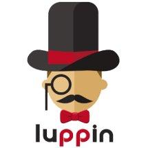 Logo Luppin ID