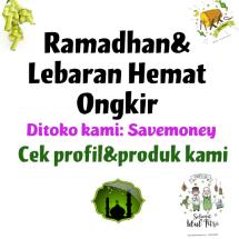 Logo Savemoney