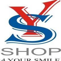 YS Kids Shop