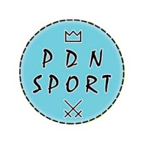 PDN SPORT Logo