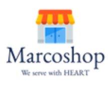 Marcoshop