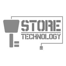 Qstore Technology ID
