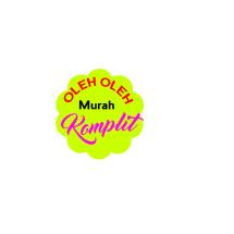 Logo OLEH2 MURAH