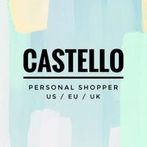 the.castello