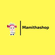 mamithashop